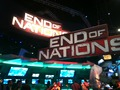Hot_content_end_of_nations