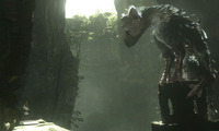 Article_list_news-thelastguardian-2