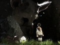 Hot_content_the-last-guardian-1
