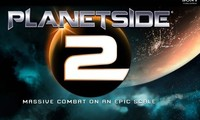 Article_list_planetside-2-logo