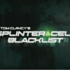 Tom Clancy's Splinter Cell Blacklist Screenshot - 1107019