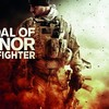 Medal of Honor: Warfighter Screenshot - 1107020