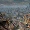 Assassin's Creed III Screenshot - ACIII: Liberation