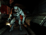 Doom 3 BFG - 1