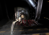 Doom 3 BFG - 2