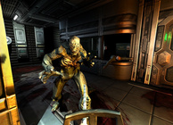 Doom 3 BFG - 3