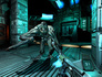 Doom 3 BFG - 4