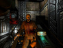 Doom 3 BFG - 5