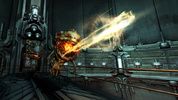 Doom 3 BFG - 6