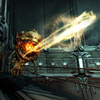 Doom 3 BFG Edition Screenshot - Doom 3 BFG - 6