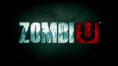 ZombiU Screenshot - 1107065