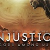 Injustice: Gods Among Us Screenshot - 1107072