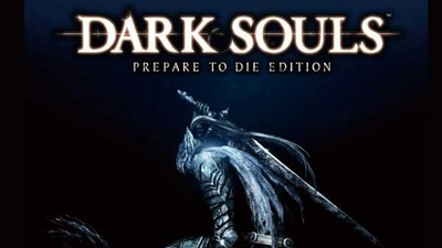 Dark Souls: Prepare to Die Edition Screenshot - 1107073