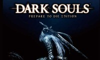 Article_list_dark-souls-prepare-to-die-edition-to-release-mid-august-on-pc