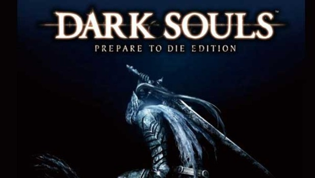 Dark Souls: Prepare to Die Edition Screenshot - 1107074