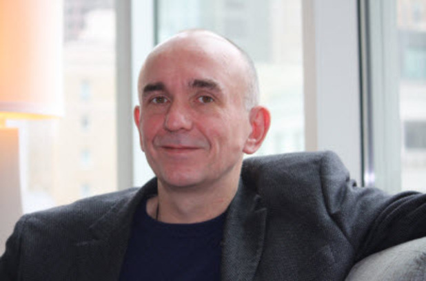 Article_post_width_news-molyneux-curiosity