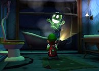 Luigi's Mansion: Dark Moon - 2