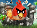 Hot_content_news-angrybirds