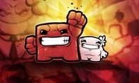 Article_list_news-supermeatboy