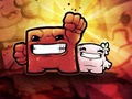 Hot_content_news-supermeatboy