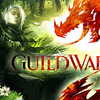 Guild Wars 2 Screenshot - 1107105