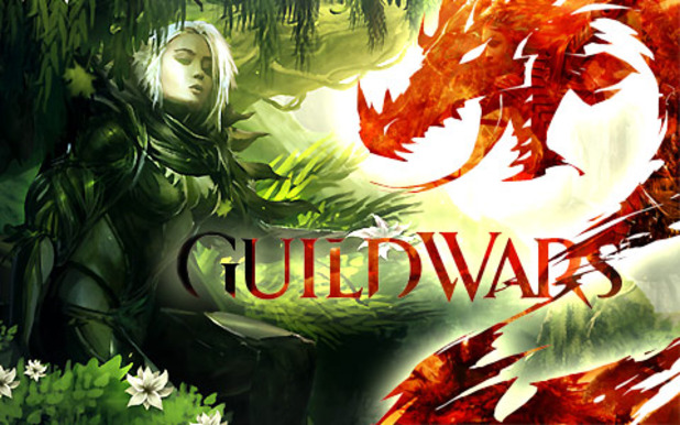Guild Wars 2 Screenshot - 1107106