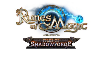 Runes of Magic Screenshot - 1107107