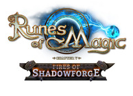 Runes of Magic Image