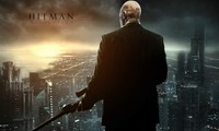 Article_list_hitman_absolution_wall_616