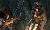 Article_list_news-tombraider-bow