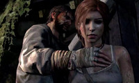 Article_list_news-tombraider-rape