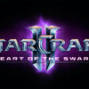 StarCraft II: Heart of the Swarm Screenshot - 1107158