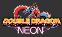Article_list_double_dragon_neon_logo