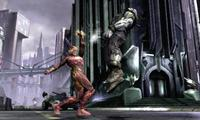Article_list_injustice_gods_among_us_-_4