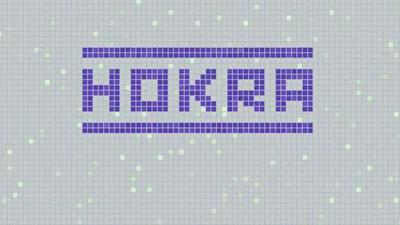 Hokra Screenshot - 1107231