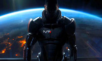 Article_list_mass_effect_3_feature1