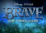 brave feature image