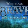 Brave the Video Game Screenshot - brave feature image