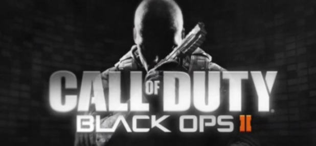 Call of Duty: Black Ops 2 Screenshot - 1107270