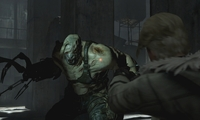 Article_list_news-re6-collections