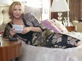 Hot_content_news-kimcattrall