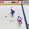 NHL 13 Screenshot - 1107288
