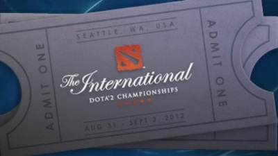 Dota 2 Screenshot - 1107294