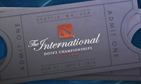 Article_list_dota_2_tickets