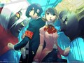 Hot_content_news-persona3
