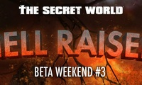 Article_list_the_secret_world_hell_raised
