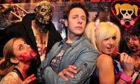 Article_list_jessica_nigri_james_gunn