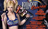 Article_list_lollipop_chainsaw