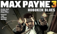 Article_list_max_payne_3_comic_book