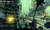 Article_list_hawken_screenshot_2